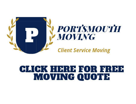 Click here for free moving quote